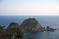Sata-misaki lighthouse 佐多岬灯台 (299831071).jpg