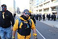 Saturday afternoon, 12 December 2020 PROUD BOYS Protest @ Farragut Square, NW, Washington DC IMG 0276a (50805691798).jpg