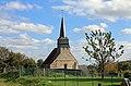 Sauchay-le-Bas Eglise R03.jpg