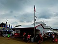 Sauk County Farm Bureau Food Stand - panoramio.jpg