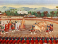 "Saya Chone's ""Royal Ploughing Ceremony"".png"