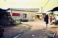 Scénographies Urbaines Douala 2002-2003 05.JPG