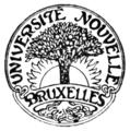 Sceau de l'Université Nouvelle.png
