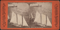 Scene on East River, New York, from Robert N. Dennis collection of stereoscopic views.png