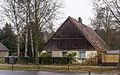 Schönwalde-Dorf Dorfstraße 17.jpg
