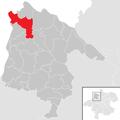 Schardenberg im Bezirk SD.png