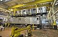 Scheduled Maintenance System at Coney Island Yard (9686600009).jpg