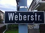 Schild Weberstrasse Wettigen.jpg