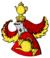 Schilling von Cannstatt-Wappen Sm.PNG