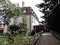 Schiltigheim SquareChâteau 20 (3).JPG