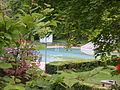 Schlegelstraße 20 Naturgartenbad Erlenstegen SAM 5497.JPG