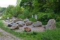 Schleswig-Holstein, Klein Nordende, Liether Kalkgrube Juni 2020 NIK 0621.jpg