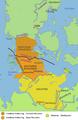 Schleswig-Holstein map.PNG
