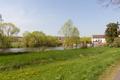 Schlitz Rimbach Fulda River Watermill 201904 S.png