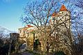 SchlossScharfenberg2.jpg