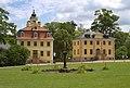 Schloss - panoramio (69).jpg