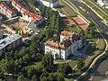 Schloss Altkettenhof 05 2011.jpg