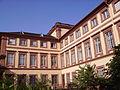 Schloss Mannheim 07.jpg