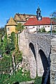 Schloss Mutzschen 10.jpg