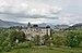 Schloss Prösels in Völs am Schlern.jpg