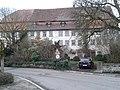 Sindolsheim Castle