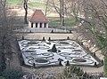 Schloss Wolfsburg Broderie-Parterre.jpg