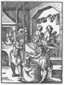 Schlosser-1568.png