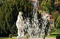 Schlosspark Bad Brückenau.jpg