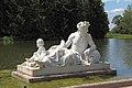 Schlosspark Schwetzingen 2020-07-12zi.jpg