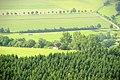 Schmallenberg-Grafschaft Sauerland-Ost 095.jpg