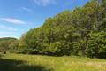 Schotten Eschenrod Pasture Eichelbach SCI 555520885 SW.png