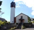 Schotten Lohgasse 6 Katholische Kirche.png