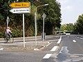 Schuettorf - Bentheimer Strasse - geo.hlipp.de - 28015.jpg