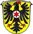 Schwalmstadt