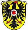 Schwalmstadt Germany Coat of Arms Wappen.jpg