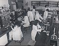 Science lab at TCE (1) (9494365438).jpg