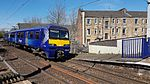 ScotRail Class 320 No. 320416 at Partick.jpg