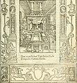 Scotorum historiae a prima gentis origine - cum aliarum and rerum and gentium illustratione non vulgari - praemissa epistola nu(m)cupatoria, tabellisq(ue) amplissmis and non poenitenda isagoge quae ab (14589668479).jpg