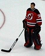 List of New Jersey Devils award winners - Wikipedia 4cb25da65
