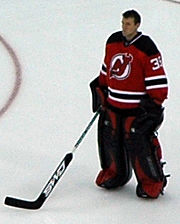 List of New Jersey Devils players - Wikipedia