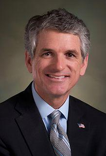 Scott Rigell American politician