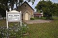 Scotts church-2-2400x1600.jpg