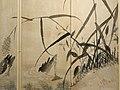 Screen with birds Joseon Guimet ITJ12 n05.jpg