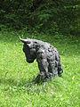 Sculpture at Schoenthal-hicks 081.jpg