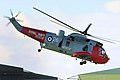 SeaKing - RNAS Culdrose (2409094309).jpg