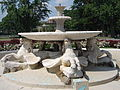 Sea Horse Fountain Fairmount.jpg