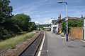 Sea Mills railway station MMB 24.jpg