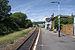 Sea Mills railway station MMB 24.jpg