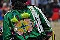 Seafair Indian Days Pow Wow 2010 - 003.jpg