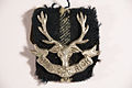 """Seaforth Highlanders 1914 """"CUIDICH N RIGH"""" Cap Badge.jpg"""